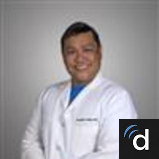 Dr Fundador Adajar Cardiologist In Roswell Nm Us News