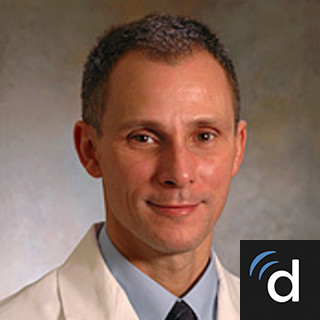 Dr. Kenneth Nunes, MD – Chicago, IL | Obstetrics & Gynecology