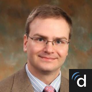 Used Cars Roanoke Va >> Dr. Joseph Ferrara, Neurologist in Roanoke, VA   US News Doctors