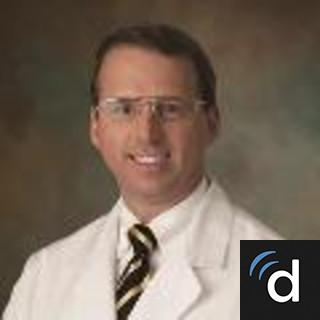 David Wittbrodt, MD, Orthopaedic Surgery, Bluffton, IN, Adams Memorial Hospital