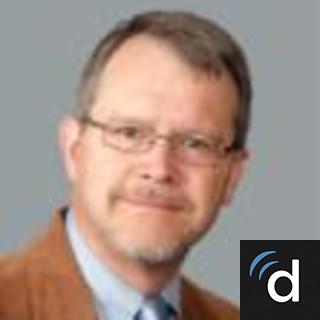 Dr. David Soulsby | Orthopedic Surgeon Charleston, WV ...