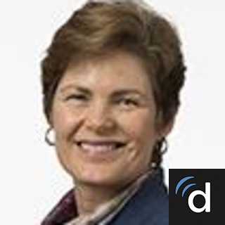 Dr. Arnold Snitz, Pediatrician in Charlotte, NC | US News Doctors