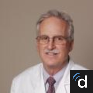 Dr. <b>Stephen Lowe</b> is an orthopedic surgeon in Yardley, Pennsylvania and is ... - tukfypnn8d4ddb08cmlz