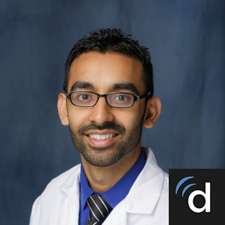 Dr manish shah anesthesiologist in gainesville fl us for 4037 nw 86th terrace gainesville fl