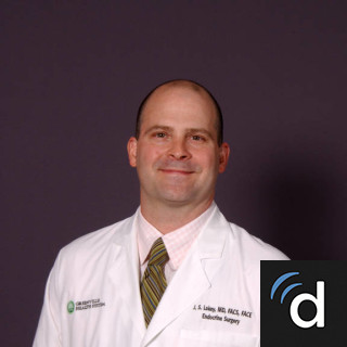 Used Cars Greenville Sc >> Dr. Jonathan Lokey, Surgeon in Greenville, SC   US News ...