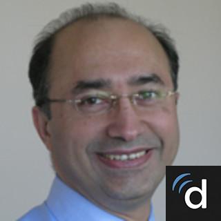 Dr Saraf Sajid Rhode Island
