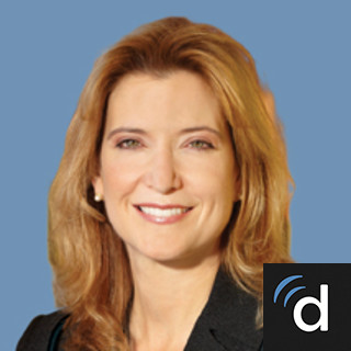 Dr. Caroline Cederquist, Family Medicine Doctor in Naples ...