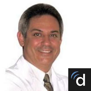 Dr Alejandro Rotter Family Medicine Doctor In Doral Fl