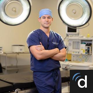 Dr Erick Sanchez Plastic Surgeon In Baton Rouge La Us