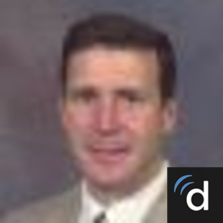Dr Douglas Dvorak Ent Otolaryngologist In Davenport Ia
