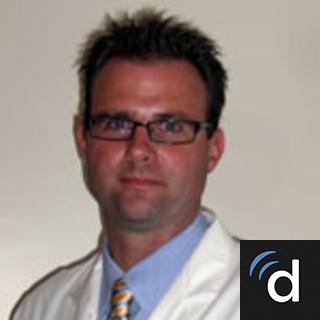 Used Cars Brunswick Ga >> Dr. Joseph Bee, ENT-Otolaryngologist in Brunswick, GA | US ...