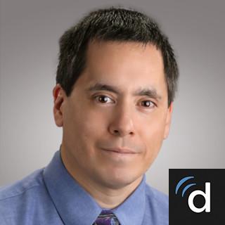 Dr Christopher Hogg Do Pontiac Mi Orthopaedic Surgery