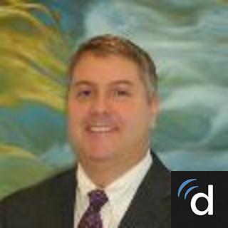 Used Cars Tyler Tx >> Dr. Glen Graves, Rheumatologist in Tyler, TX   US News Doctors