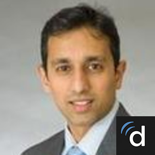 Used Cars Long Island Ny >> Dr. Sayed Ali, Nephrologist in Manhasset, NY | US News Doctors