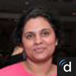 Dr Srilakshmi Vemareddy Internist In Bolingbrook Il
