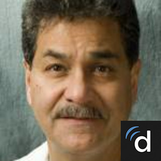 Dr Agustin Argenal Cardiologist In Concord Ca Us News