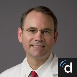 Dr John Mason Ent Otolaryngologist In Charlottesville