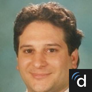 Dr gabriella bonomo internist in jupiter fl us news - Doctors medical center miami gardens ...