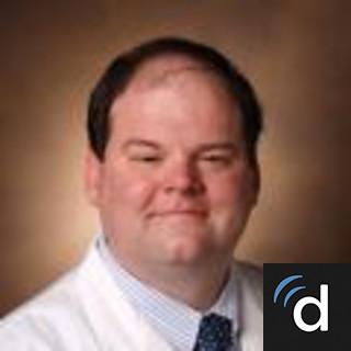 Dr andrew sager cardiologist in nashville tn us news doctors shawn gregory md altavistaventures Images