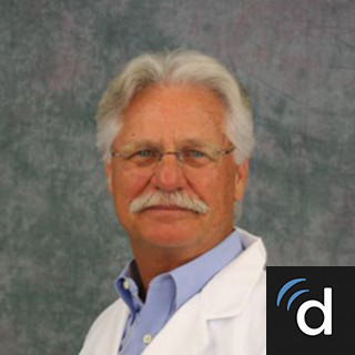 tomas burgos md vascular surgery Dr thomas curry, md is a vascular surgeon in olympia, washington he is affiliated with providence st peter hospital.