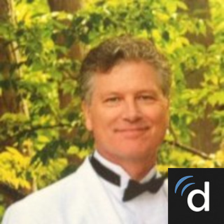 Dr Robert Shellman Pulmonologist In Shelbyville In Us News Doctors