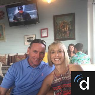 Used Cars Dothan Al >> Dr. Tonia Ruddock, Dermatologist in Dothan, AL   US News ...