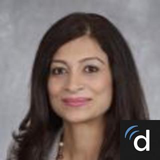 Dr Smita Kapoor Internist In Phoenix Az Us News Doctors