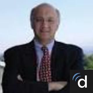 Dr Alan Gomer Delray Beach Fl