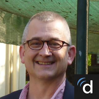 Dr Roy Sanders Psychiatrist In Decatur Ga Us News Doctors