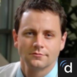 Dr Jason Hadley Dermatologist In Bountiful Ut Us News