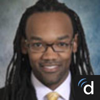 Dr Robert Lowry Physiatrist In San Antonio Tx Us News