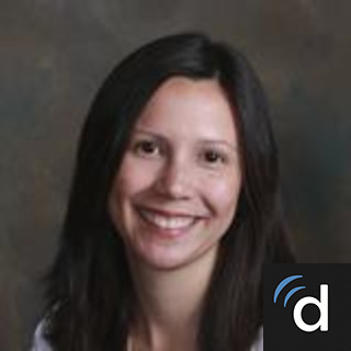 Dr. Donnah Mathews, MD – Providence, RI | Internal Medicine