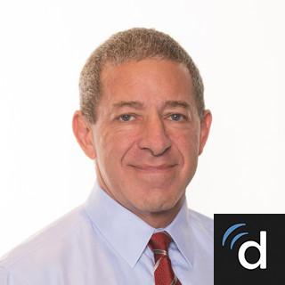 Dr Jeffrey Weiss Anesthesiologist In Palm Beach Gardens