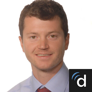 Christopher Murphy, MD, Gastroenterology, Columbus, OH, Ohio State University Wexner Medical Center
