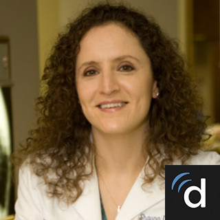 Dr. Shauna Lucas, MD – Hot Springs, AR | Family Medicine