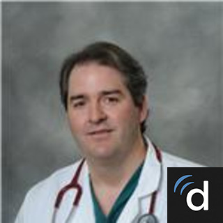 Dr. Laura Ziton, Family Medicine Doctor in Margate, FL | US News ...