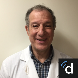 Donald Liss, MD, Physical Medicine/Rehab, Englewood, NJ, Englewood Hospital and Medical Center