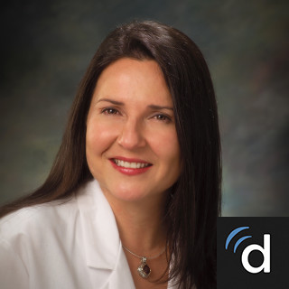 Dr. Ivonne Herrera is a rheumatologist in Seaford, Delaware. She received  her medical degree from University of Zulia and has been in practice for  more than ...