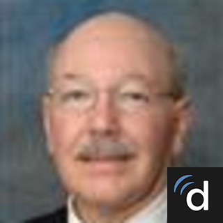 Arthur Hansman, MD