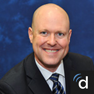 Used Cars Knoxville Tn >> Dr. Joshua Moss, Orthopedic Surgeon in Knoxville, TN | US ...