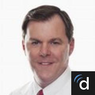 Dr. John Gouldman, Thoracic and Cardiac Surgeon in Atlanta ... John Gould Md