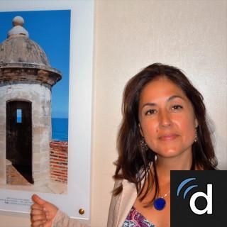 Dr Dina Goytia Leos Md San Antonio Tx Internal Medicine