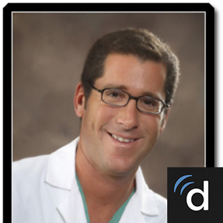 Dr Alfred Hicks Orthopedic Surgeon In Middletown Ct Us News Doctors