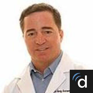 Dr Bernard Stein Gastroenterologist In Jupiter Fl Us News Doctors