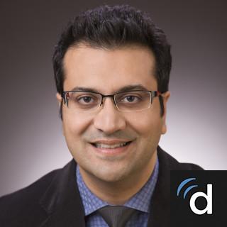 Used Cars Gainesville Ga >> Dr. Saurabh Dhawan, Cardiologist in Gainesville, GA | US ...