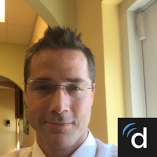 Dr. Jason Radecke, Surgeon in Sebastian, FL | US News Doctors