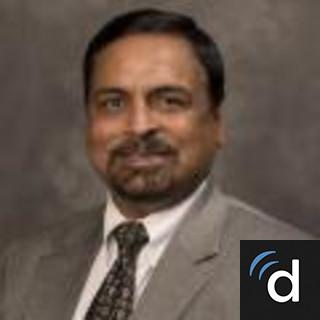 Amit Chakrabarty, MD, Urology, Poplar Bluff, MO, Poplar Bluff Regional Medical Center
