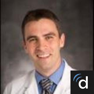 Used Cars Orlando Fl >> Dr. Javier Miller, Urologist in Orlando, FL | US News Doctors