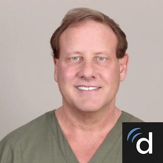Dr John Hall - San Antonio, Texas | Facebook