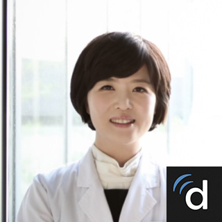 Kyung Jung Lee, MD